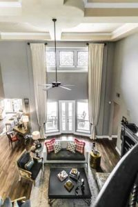 Complete Residential Interior Design